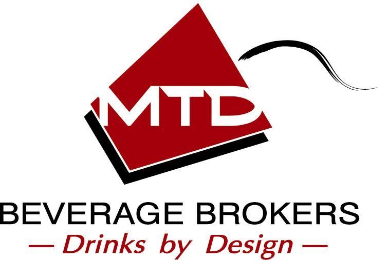 MTD Beverage BrokersCups - MTD Beverage Brokers