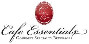 Cafe-Essentials-Frappe-300x150