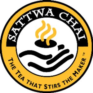 Sattwa Chai