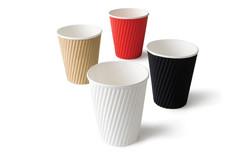 detpak-cups