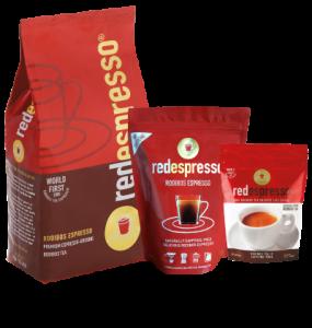 for-your-home-premium-espresso-ground1-285x300