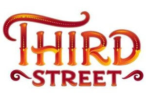 third_street