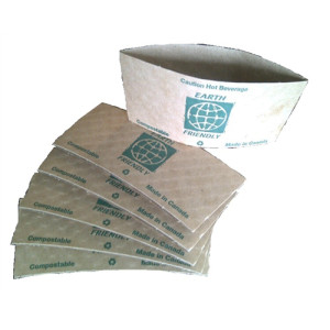ecoware_dual_layer_eco-cup_sleeve-300x300