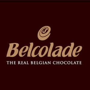 BELCOLADE-LOGO