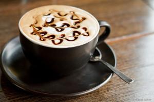 Cafe-mocha